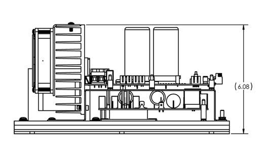 power inverter fuse kit
